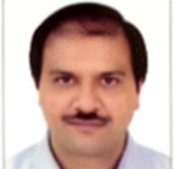 ಡಾ. ರಾಜಕುಮಾರ್ ಖತ್ರಿ ಐ. ಎ. ಎಸ್ ರವೆರ ಭಾವ ಚಿತ್ರ